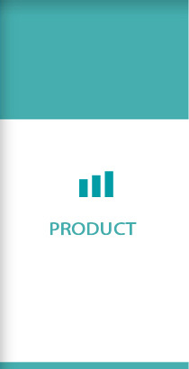 product green